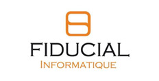 client fiducial informatique