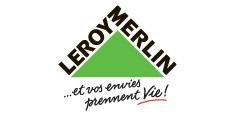 client leroy merlin
