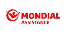 client mondial-assistance